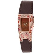 WATCH ANALOG WOMEN V&L VL023206 V&L