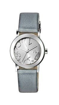 WATCH ANALOG WOMEN V&L VL029602 V&L