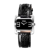 WATCH ANALOG WOMEN V&L VL048601 V&L
