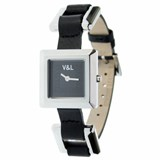 WATCH ANALOG WOMEN V&L VL051601 V&L