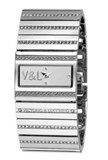 WATCH ANALOG WOMEN V&L VL059201 V&L
