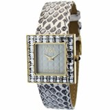 WATCH ANALOG WOMEN V&L VL062602 V&L