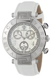 WATCH ANALOG WOMEN VERSACE 68C99SD498S001