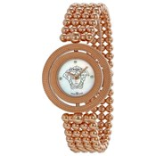 WATCH ANALOG WOMEN VERSACE 79Q80SD497S080