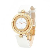 WATCH ANALOG WOMEN VERSACE 79Q80SD498S002