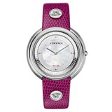 WATCH ANALOG WOMEN VERSACE VA7020013