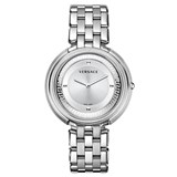 WATCH ANALOG WOMEN VERSACE VA7060013