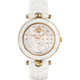 WATCH ANALOG WOMEN VERSACE VAO030016