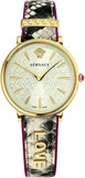 WATCH ANALOG WOMEN VERSACE VBP08-0017
