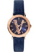 Versace VEHC00419