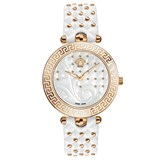WATCH ANALOG WOMEN VERSACE VK701-0013