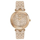 WATCH ANALOG WOMEN VERSACE VK702-0013