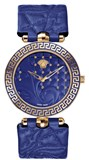 WATCH ANALOG WOMEN VERSACE VK704-0013