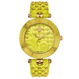 WATCH ANALOG WOMEN VERSACE VK7110014