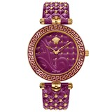 WATCH ANALOG WOMEN VERSACE VK7120014