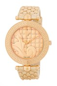 WATCH ANALOG WOMEN VERSACE VK7190014