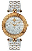 WATCH ANALOG WOMEN VERSACE VK7200014