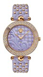 WATCH ANALOG WOMEN VERSACE VK7220015