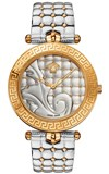 WATCH ANALOG WOMEN VERSACE VK7230015