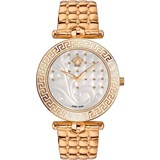 WATCH ANALOG WOMEN VERSACE VK7240015