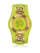 WATCH ANALOG WOMEN VERSACE VLA070014