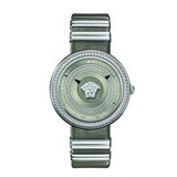 WATCH ANALOG WOMEN VERSACE VLC120016