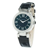 WATCH ANALOG WOMEN VERSACE VNC010014