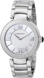WATCH ANALOG WOMEN VERSACE VNC03-0014