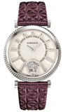 WATCH ANALOG WOMEN VERSACE VQG010015