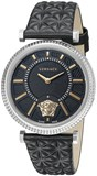 WATCH ANALOG WOMEN VERSACE VQG020015
