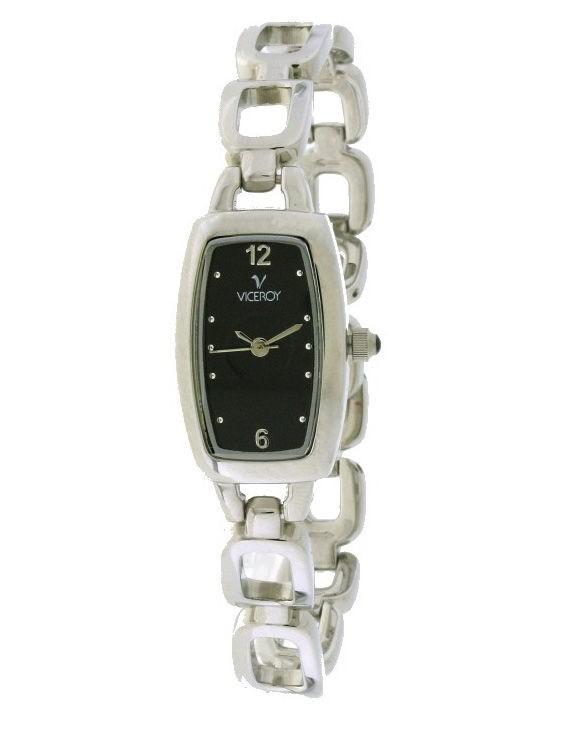 Reloj analogico de mujer viceroy 40370-55
