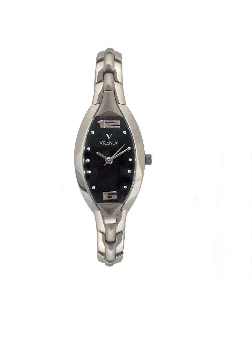 Reloj analogico de mujer viceroy 40410-15