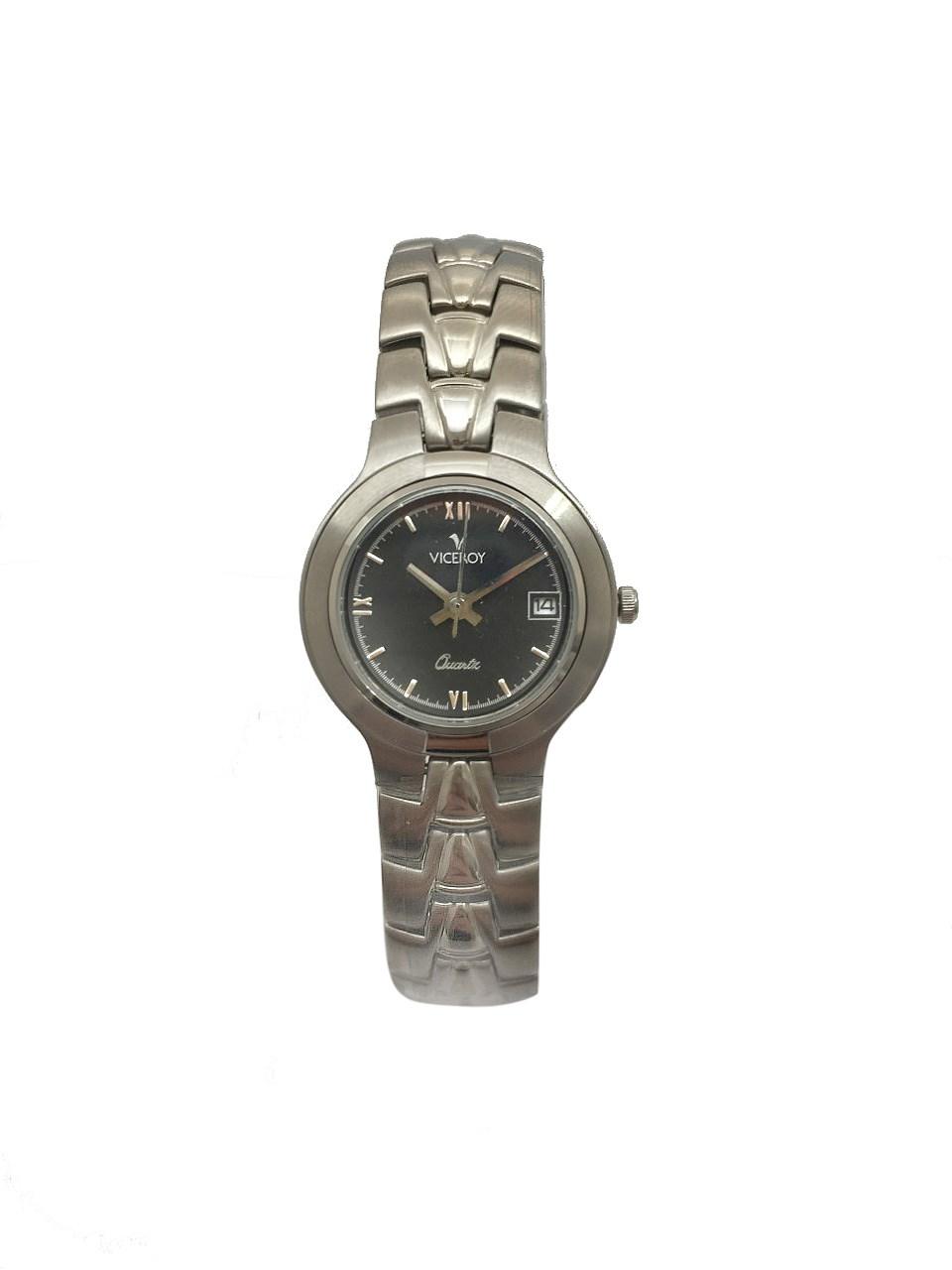 Reloj analogico de mujer viceroy 45092-53