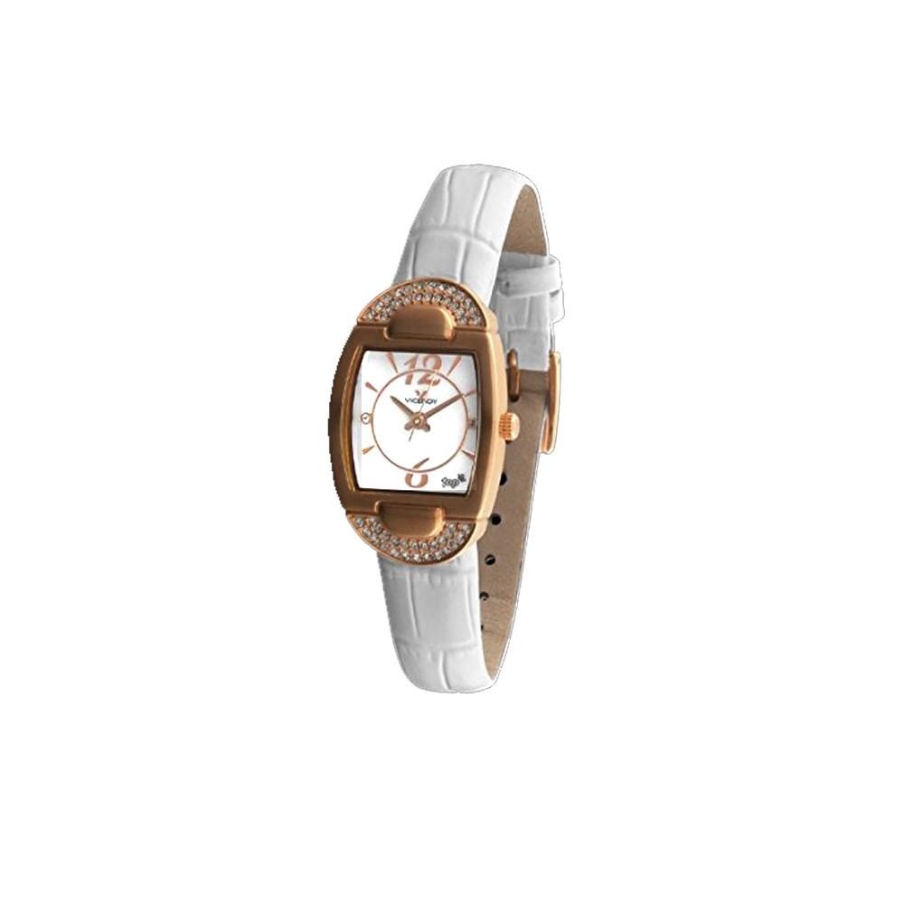 Reloj analogico de mujer viceroy 46492-05