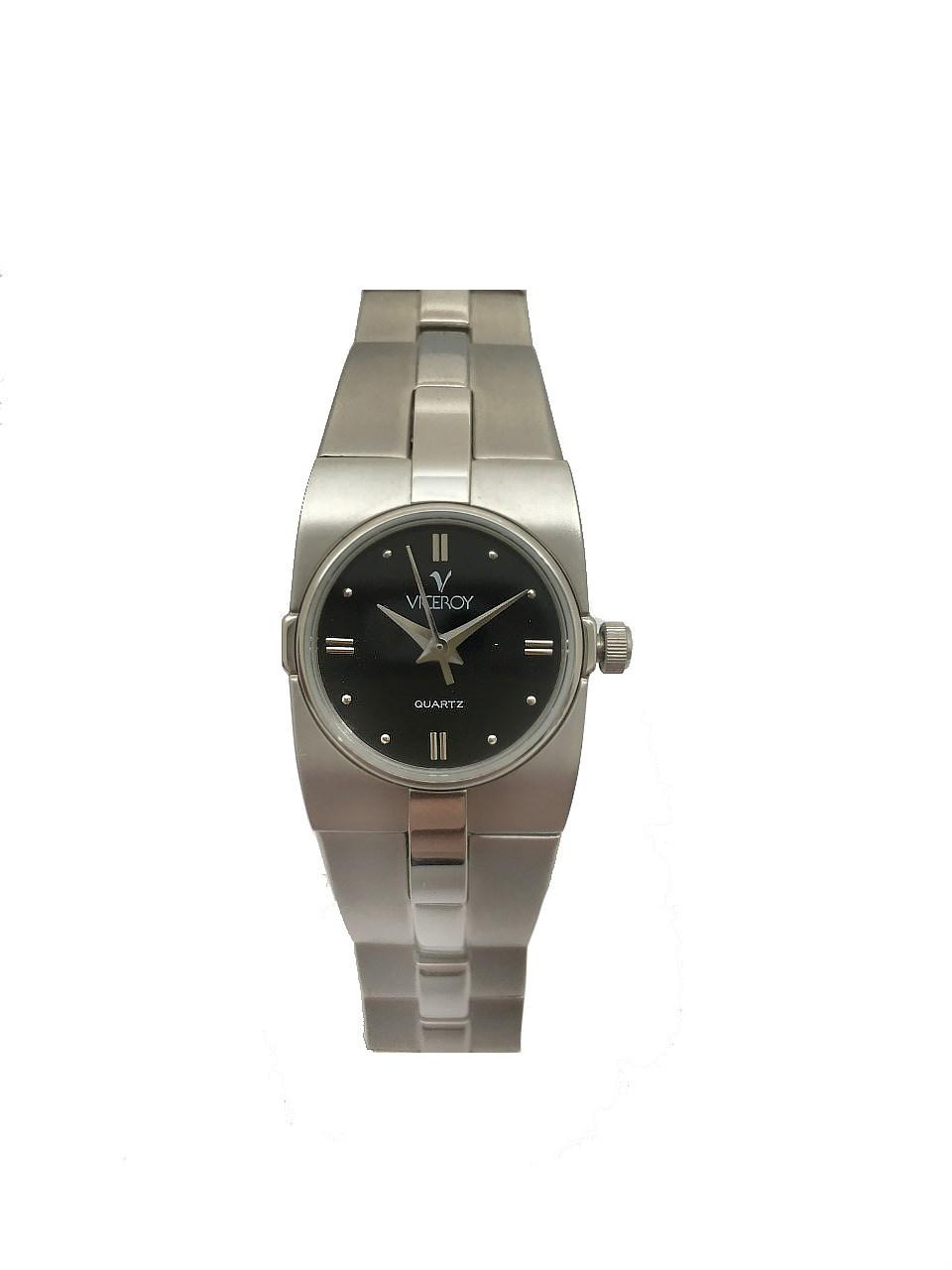 Reloj analogico de mujer viceroy 47190-58