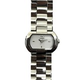 WATCH ANALOG WOMEN VICEROY 47314-05