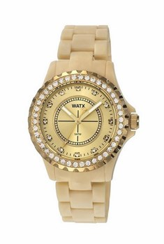 WATCH ANALOG WOMEN WATX RWA9018 Watx & Colors