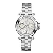WATCH ANALOG WOMEN ZENO X74106L1S