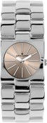 WATCH ANALOGIC UNISEX ALPHA SAPHIR 271K