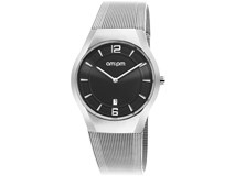 WATCH ANALOGIC UNISEX AM-PM PD135-G167