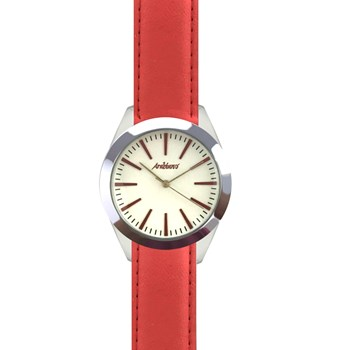 WATCH ANALOGIC UNISEX ARABIANS HBA2212Y