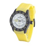 WATCH ANALOGIC UNISEX BULTACO P36SW-01