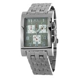 WATCH ANALOGIC UNISEX CHRONOTECH CT2243B-01M