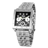 WATCH ANALOGIC UNISEX CHRONOTECH CT7033-02M