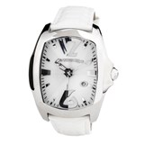 WATCH ANALOGIC UNISEX CHRONOTECH CT7896J-09