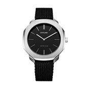 WATCH ANALOGIC UNISEX D1-MILANO SSPL01