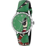 WATCH ANALOGIC UNISEX GUCCI YA1264081