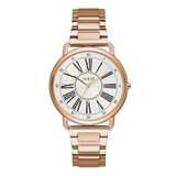 WATCH ANALOGIC UNISEX GUESS W1149L3