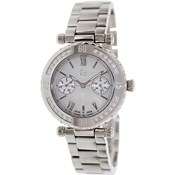 WATCH ANALOGIC UNISEX GUESS X42107L1S