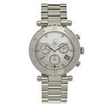 WATCH ANALOGIC UNISEX GUESS X42108M1S